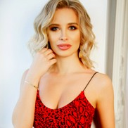Pretty woman Julia, 32 yrs.old from Dnepr, Ukraine