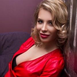 Beautiful woman Julia, 33 yrs.old from Dnepr, Ukraine