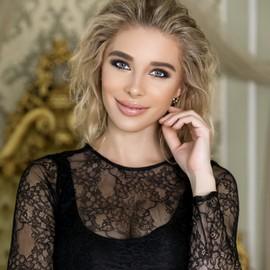 Charming girl Julia, 33 yrs.old from Dnepr, Ukraine