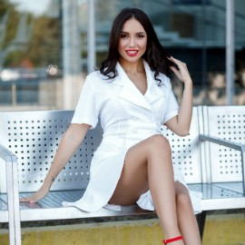 Hot wife Tamara, 28 yrs.old from Poltava, Ukraine