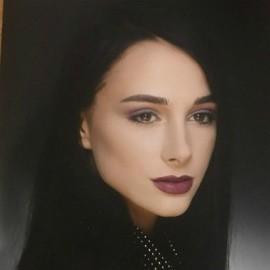 Amazing girl Diana, 18 yrs.old from Simferopol, Russia