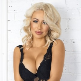 Pretty girl Vera, 37 yrs.old from Khabarovsk, Russia