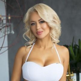 Nice girl Vera, 37 yrs.old from Khabarovsk, Russia