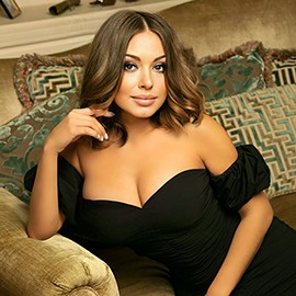 Gorgeous girl Karina, 25 yrs.old from Kiev, Ukraine