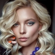 Single wife Emilia, 29 yrs.old from Novosibirsk, Russia