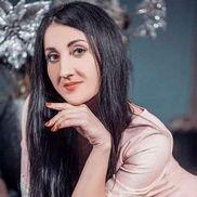 Gorgeous lady Tatiana, 34 yrs.old from Nikolaev, Ukraine