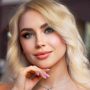 Sexy girl Alisa, 25 yrs.old from Kharkiv, Ukraine