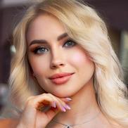 Sexy girl Alisa, 25 yrs.old from Kharkiv, Ukraine