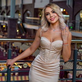Hot woman Alisa, 25 yrs.old from Kharkiv, Ukraine