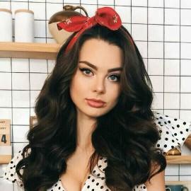 Gorgeous wife Ekaterina, 24 yrs.old from Kiev, Ukraine