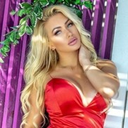 Hot mail order bride Tetiana, 46 yrs.old from Ternopol, Ukraine