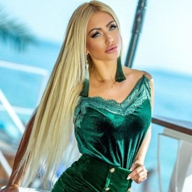 Beautiful mail order bride Tetiana, 46 yrs.old from Ternopol, Ukraine