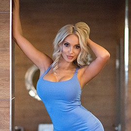 Gorgeous girl Angela, 32 yrs.old from Sochi, Russia