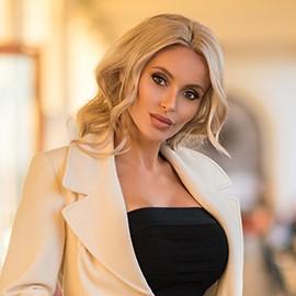Single bride Angela, 32 yrs.old from Sochi, Russia