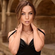 Nice bride Elena, 31 yrs.old from Kharkov, Ukraine