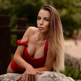 Beautiful wife Elena, 31 yrs.old from Kharkov, Ukraine