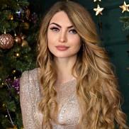 Sexy girlfriend Marina, 25 yrs.old from Kharkiv, Ukraine