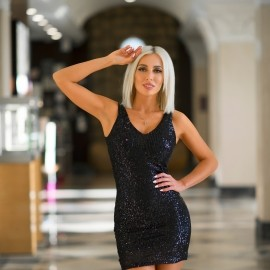Charming mail order bride Maria, 34 yrs.old from Sochi, Russia