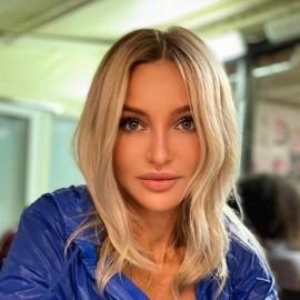 Beautiful girl Natalia, 43 yrs.old from Hamburg, Germany
