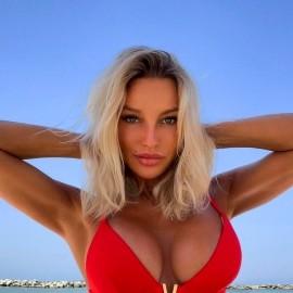 Amazing woman Natalia, 43 yrs.old from Hamburg, Germany