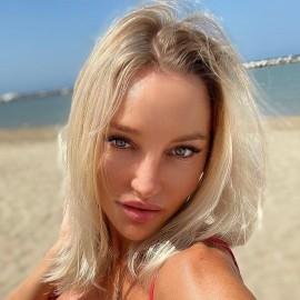 Gorgeous girl Natalia, 43 yrs.old from Hamburg, Germany