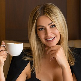 Beautiful girlfriend Anna, 31 yrs.old from Tyumen, Russia