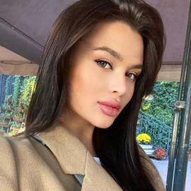 Gorgeous miss Anastasia, 26 yrs.old from Odessa, Ukraine