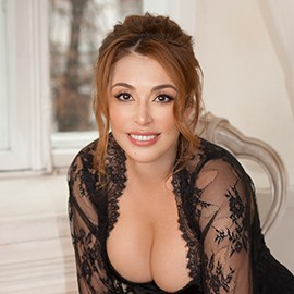 Amazing girl Viktoria, 42 yrs.old from Kiev, Ukraine