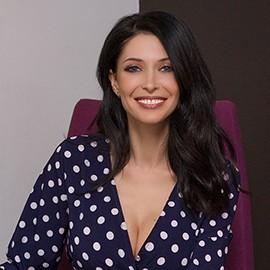 Gorgeous girlfriend Marina, 40 yrs.old from Kiev, Ukraine