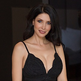 Gorgeous woman Marina, 40 yrs.old from Kiev, Ukraine