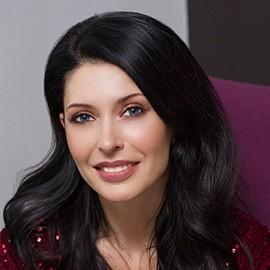 Nice miss Marina, 40 yrs.old from Kiev, Ukraine
