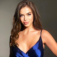 Charming girlfriend Valeria, 22 yrs.old from Kiev, Ukraine