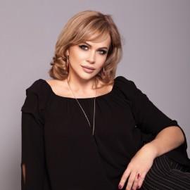 Amazing miss Valentina, 52 yrs.old from Kryvyi Rih, Ukraine