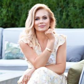 Sexy woman Valentina, 52 yrs.old from Kryvyi Rih, Ukraine