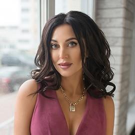 Sexy miss Ludmila, 47 yrs.old from Mozyr, Belarus