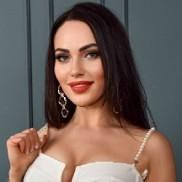 Beautiful girl Anna, 35 yrs.old from Kharkov, Ukraine