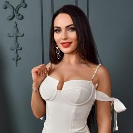 Amazing girlfriend Anna, 35 yrs.old from Kharkov, Ukraine