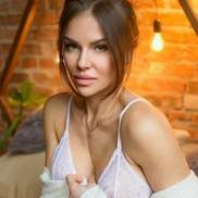 Pretty woman Svetlana, 43 yrs.old from Rostov - on - Don, Russia