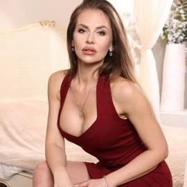 Beautiful woman Svetlana, 43 yrs.old from Rostov - on - Don, Russia