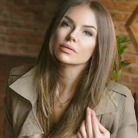Pretty wife Svetlana, 43 yrs.old from Rostov - on - Don, Russia