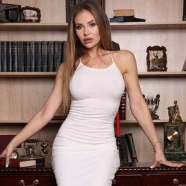 Charming girl Svetlana, 43 yrs.old from Rostov - on - Don, Russia