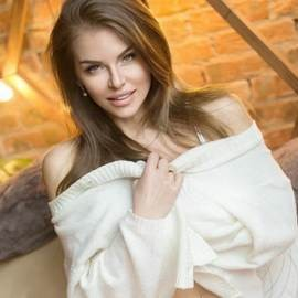 Single lady Svetlana, 43 yrs.old from Rostov - on - Don, Russia