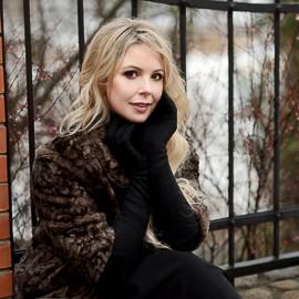 Pretty girl Olga, 40 yrs.old from Pskov, Russia