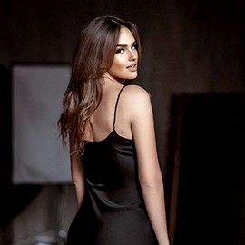 Charming girl Elena, 30 yrs.old from Saint Petersburg, Russia