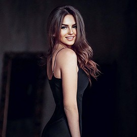 Single lady Elena, 30 yrs.old from Saint Petersburg, Russia