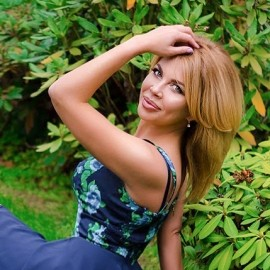 Pretty girl Yuliya, 34 yrs.old from Nikopol, Ukraine