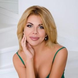 Single miss Yuliya, 34 yrs.old from Nikopol, Ukraine
