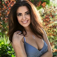 Single wife Inna, 44 yrs.old from Sevastopol, Russia