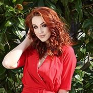 Nice bride Irina, 26 yrs.old from Sevastopol, Russia