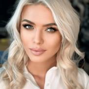 Amazing girl Natalia, 27 yrs.old from Tolyatti, Russia